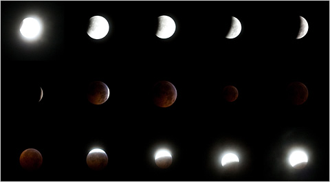 22eclipse-480-blog480.jpg