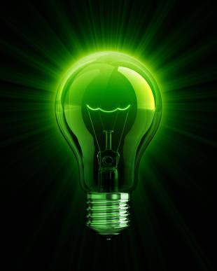 Pesquisadores desenvolvem reator que converte luz solar em combustível líquido