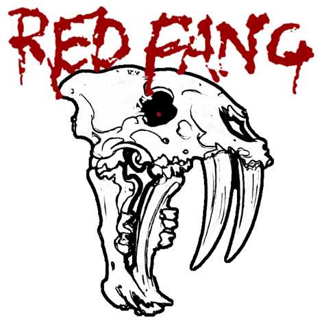 red_fang_skull.png
