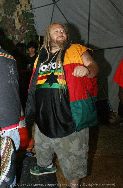 reggaedude.jpg