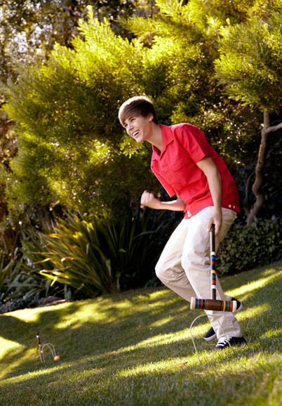 justin bieber vanity fair photo shoot 2011. Justin Bieber in Vanity Fair!
