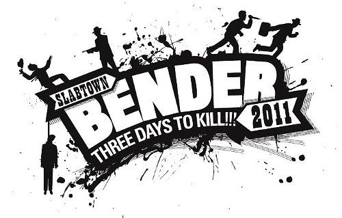 bender-logo.jpg