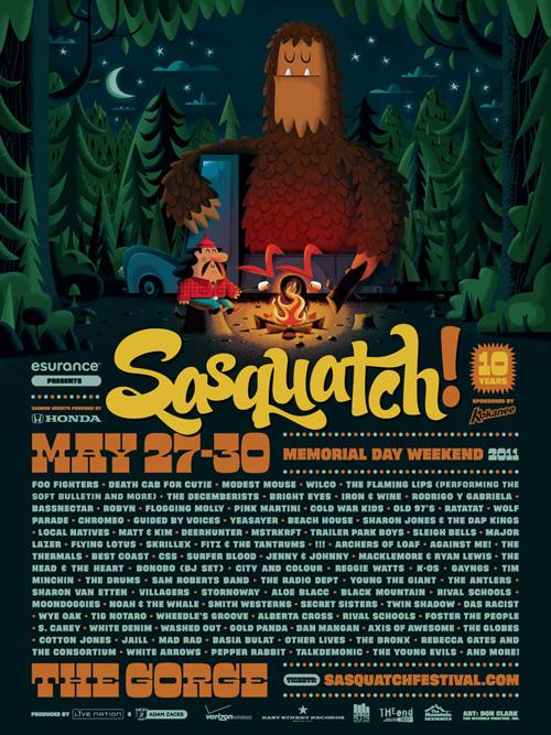 Sasquatch-page-02-1.jpeg