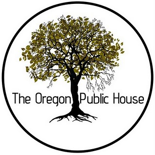 Oregon_Public_House.jpg
