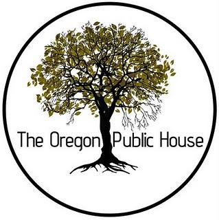 Oregon_Public_House.jpg