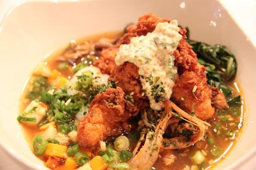 fried-chicken-bowl.jpg