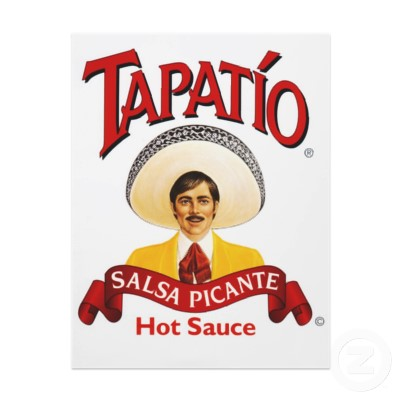 tapatio_product_flyer-p2448088909482334682mcvz_400.jpg