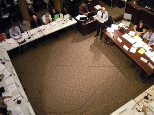 city_council.JPG