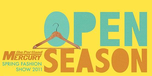 open-season-HEADER.jpg