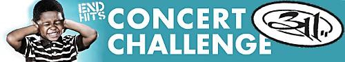 concert_challenge1.jpg