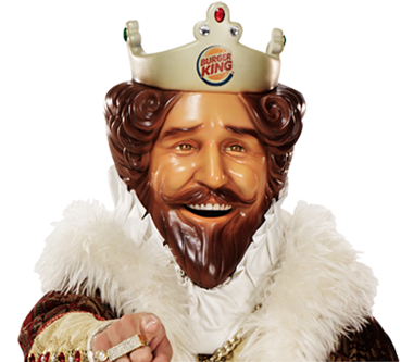 Burger-King-King.png