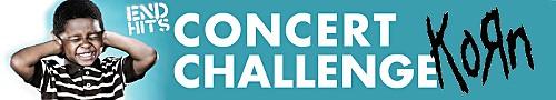 concert_challenge_korn.jpg