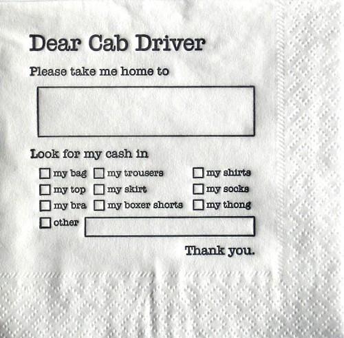 dear-cab-driver-napkin.jpg