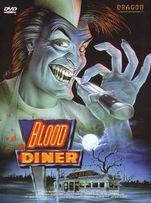 220px-Blood_Diner_Movie.jpg