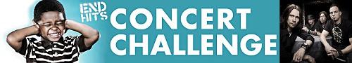 concert_challenge_alter.jpg