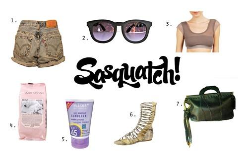 sasquatchsurvival.jpg