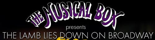 musicalbox.png