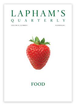 laphams-quarterly-food-issue.jpg