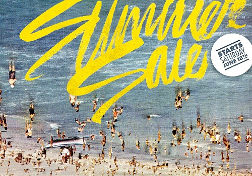 FM_Summer_Sale_3.jpg