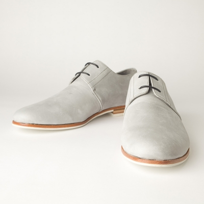 Heutchy Isaac Dress Shoe