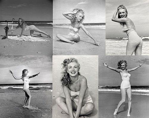 vintage-swimwear.jpg