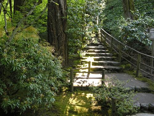 portland-japanese-garden-dscn4151.jpg