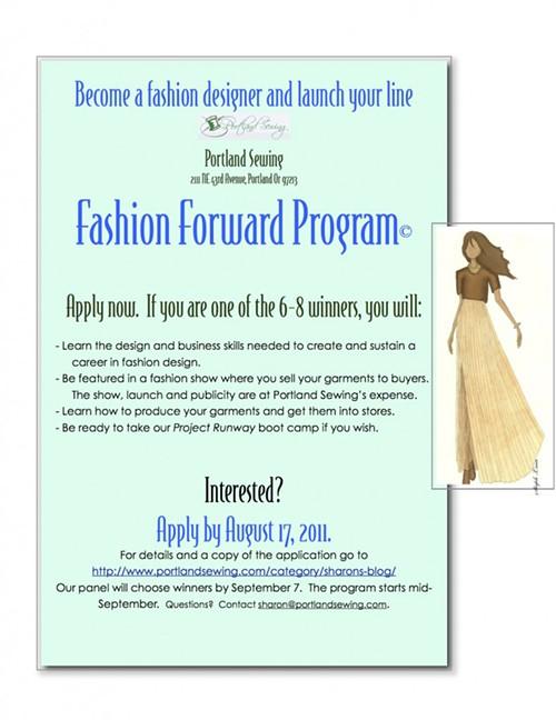FashionForward-790x1024.jpg