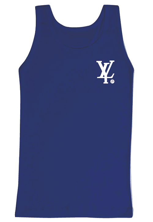 YL Tanks available July 16