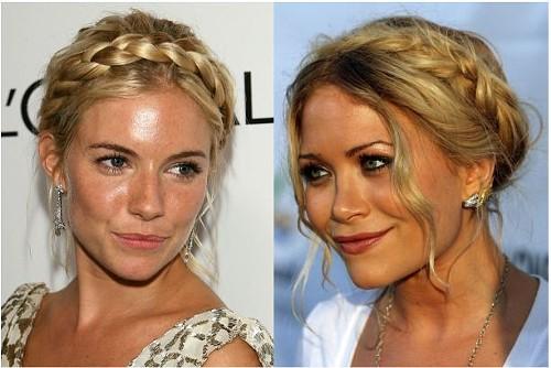 milkmaid-braids-hairstyles.jpg
