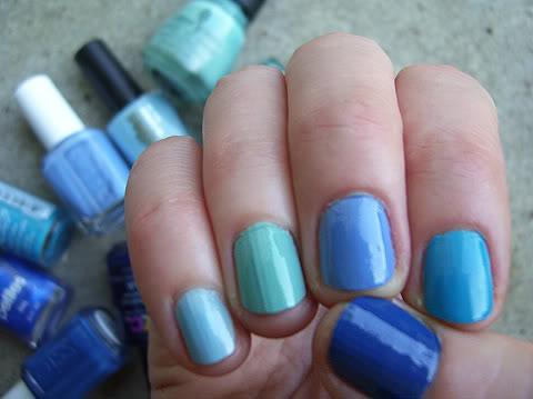 blue_nail_polish.jpg