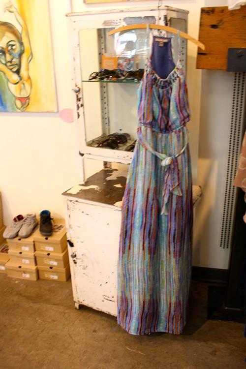 Charlie Jade Maggie Dress