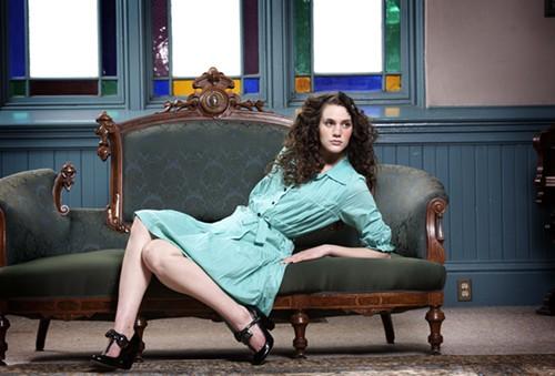Dress13_IMG_6394.jpg