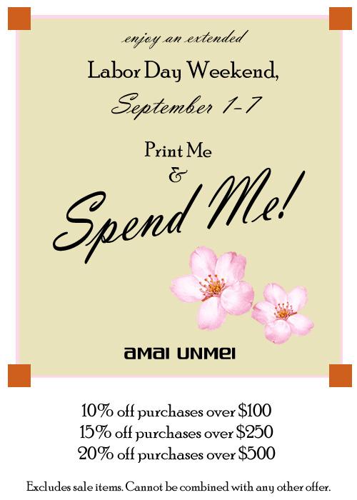 Print_Me_to_Spend_Me_copy.1.jpg