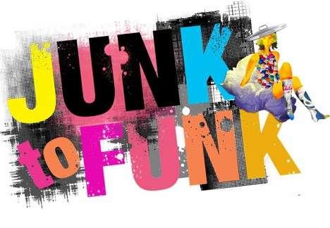 junk-to-funk.jpg