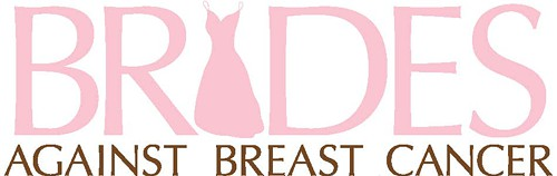 brides-against-breast-cancer-logo-color2.jpg