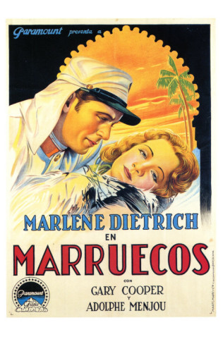 morocco-spanish-movie-poster-1930.jpg