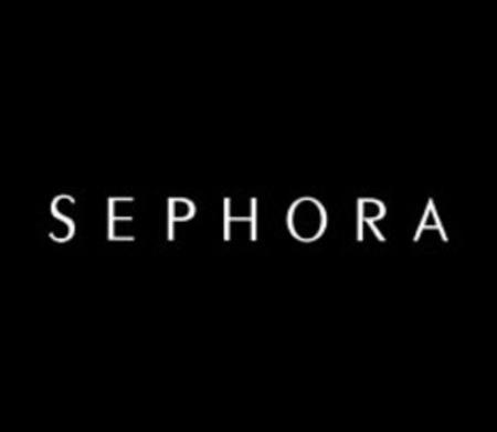 sephora-1.jpg