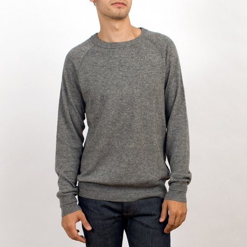 aw-sweater.jpg