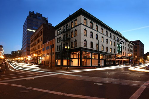 ace_hotel_portland_exterior.jpg