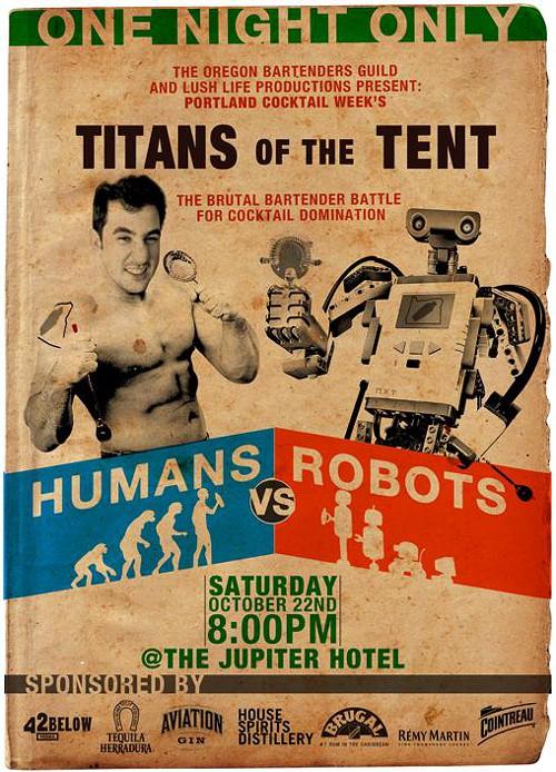 42BELOW_PDXCW_Robots_V_Humans.jpg