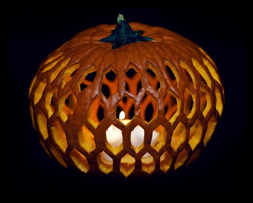 9-waris-pumpkins_152600678423.jpg_article_gallery_slideshow_v2.jpg