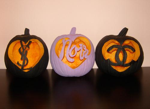 designer_pumpkins.jpg