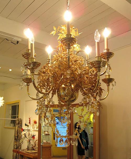 chandelier05.jpeg