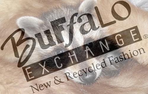 buffaloexchange2.jpeg