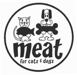 Meat_for_Cats_and_Dogs_-_Logo.jpeg