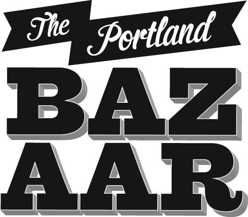 PortlandBazaar_square1.jpeg
