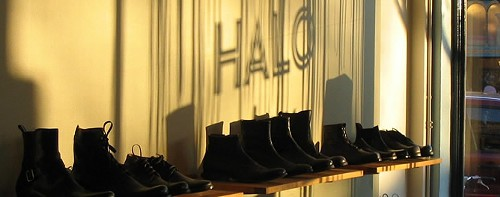asset_halo-shadow.jpeg