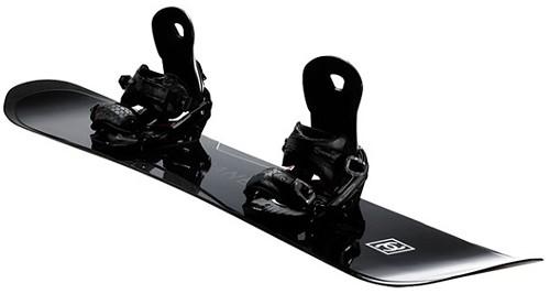snowboard-chanel-2.jpeg