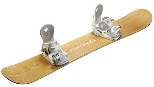 snowboard-chanel-1.jpeg