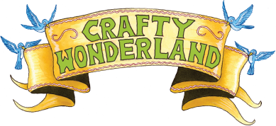 crafty-wonderland-header.png